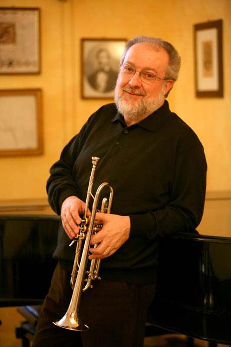 Gianmario Bonino