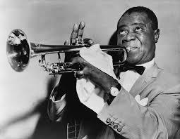 come suonare la tromba